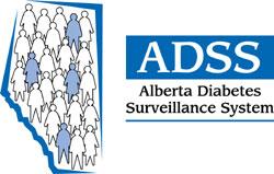 adss-logo-29may07